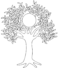 Raizom - Powered by vBulletin